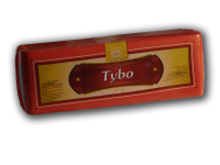 Queso Tybo